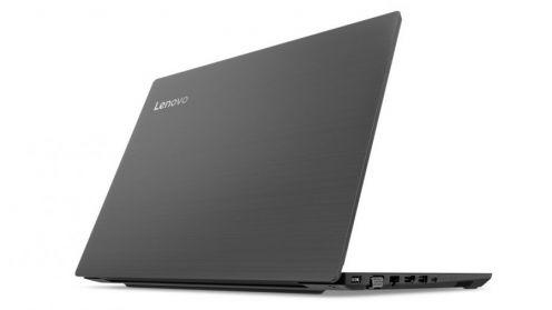 Lenovo V330 14
