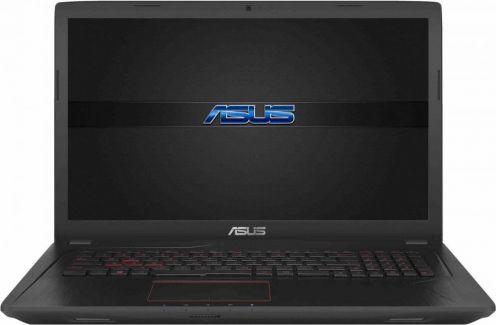 ASUS FX753VD