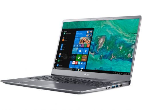 Acer SWIFT 3 (SF315-52G)