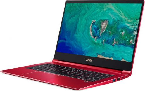 Acer SWIFT 3 (SF314-55)