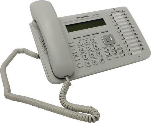 Panasonic KX-DT543RU