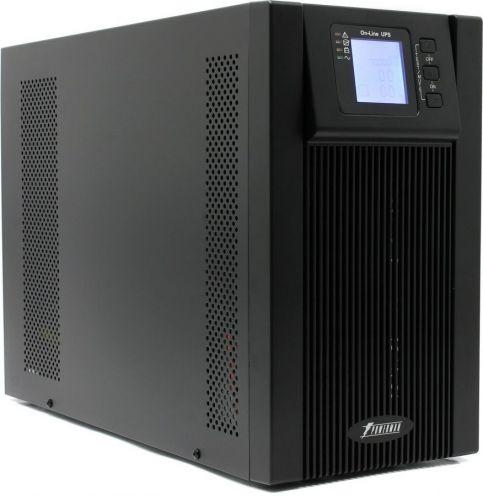 Powerman Online 3000