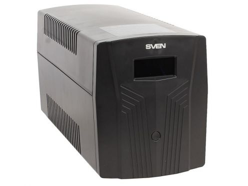 SVEN Pro 1500