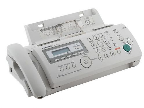 Panasonic KX-FP218RU