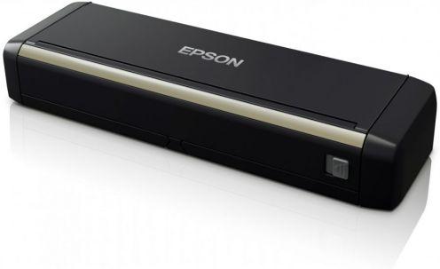 Epson DS-310