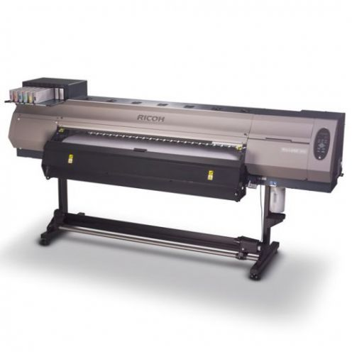 Ricoh Pro L4160
