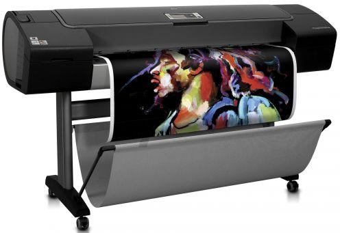 HP Designjet Z3200ps