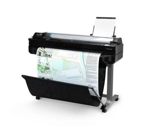 HP Designjet T520 CQ893C