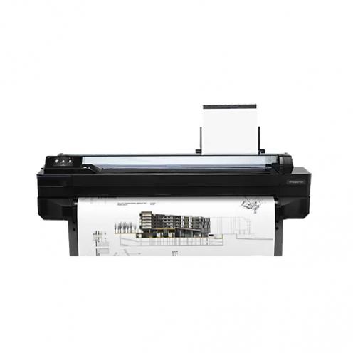 HP Designjet T520 914