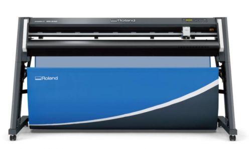 Roland CAMM-1 GR-640