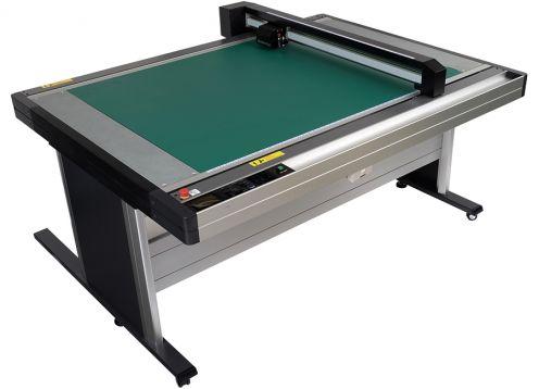 GRAPHTEC FCX2000-120VC