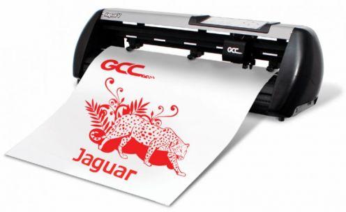 GCC Jaguar V J5-61LX