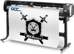 GCC RX II-132S