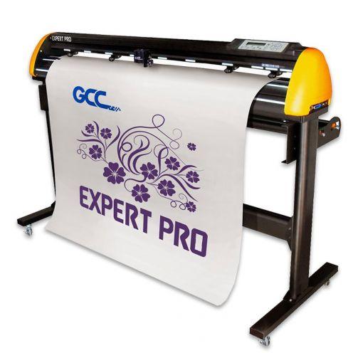 GCC Expert Pro 132