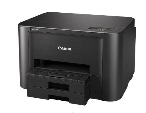 Canon MAXIFY iB4140