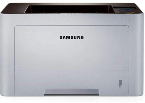 Samsung ProXpress M4020ND