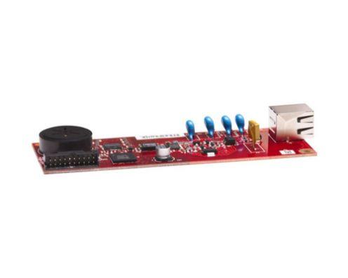 HP аналоговый факс-модуль для LaserJet CP3530, CM4540, M4555, M525, M575, M775, M725