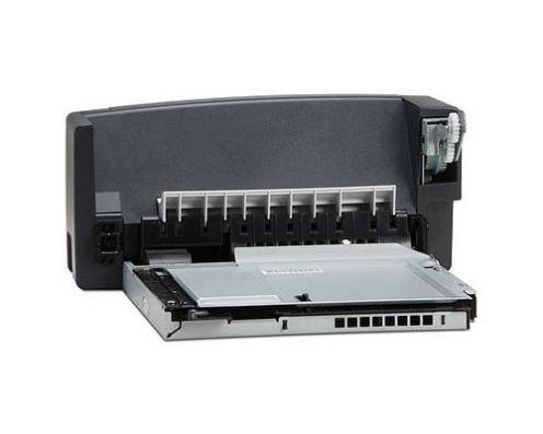HP автоматический дуплекс для LaserJet Enterprise M601, M602, M603