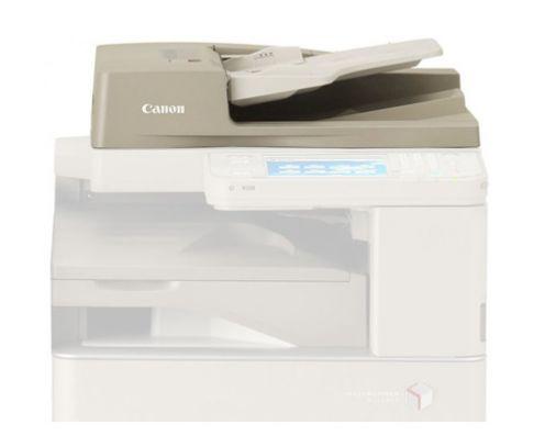 Canon Color Image Reader Unit-G1