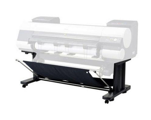 Canon Printer Stand ST-44