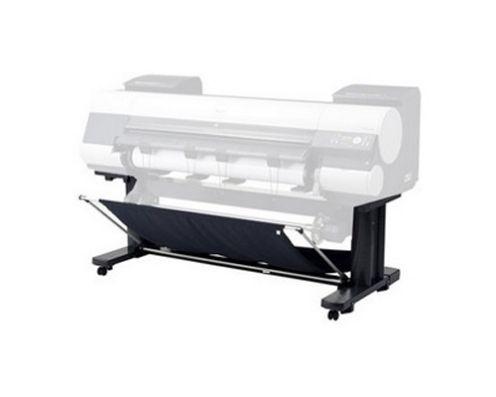 Canon Printer Stand ST-43