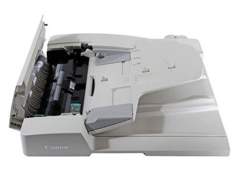 Canon автоподатчик документов DADF-AB1
