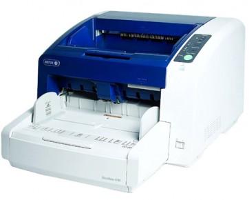 Xerox Documate 4799 DADF
