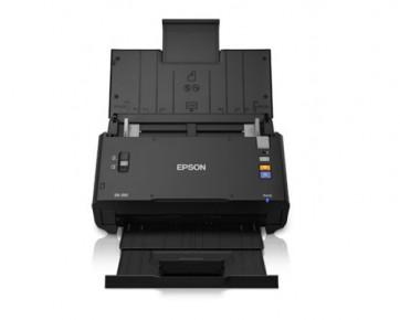 Epson WorkForce DS-510N