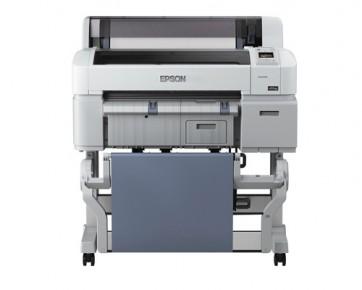 Epson SureColor SC-T3200 C11CD66301A0