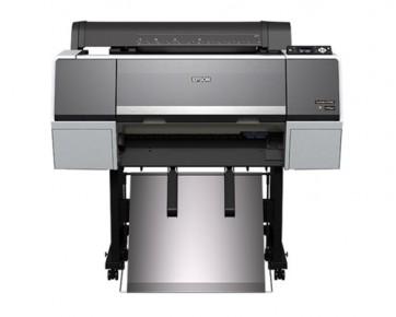 Epson SureColor SC-P7000 STD