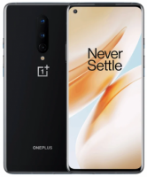 OnePlus 8 12/256GB Black