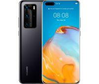 Huawei P40 Pro 8/256GB Black