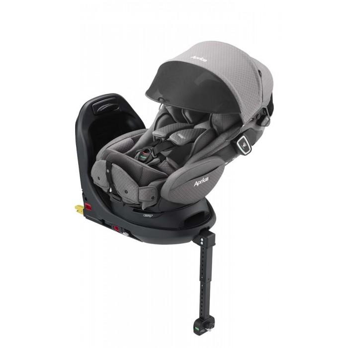 Aprica Fladea Grow Isofix 360° Safety Premium