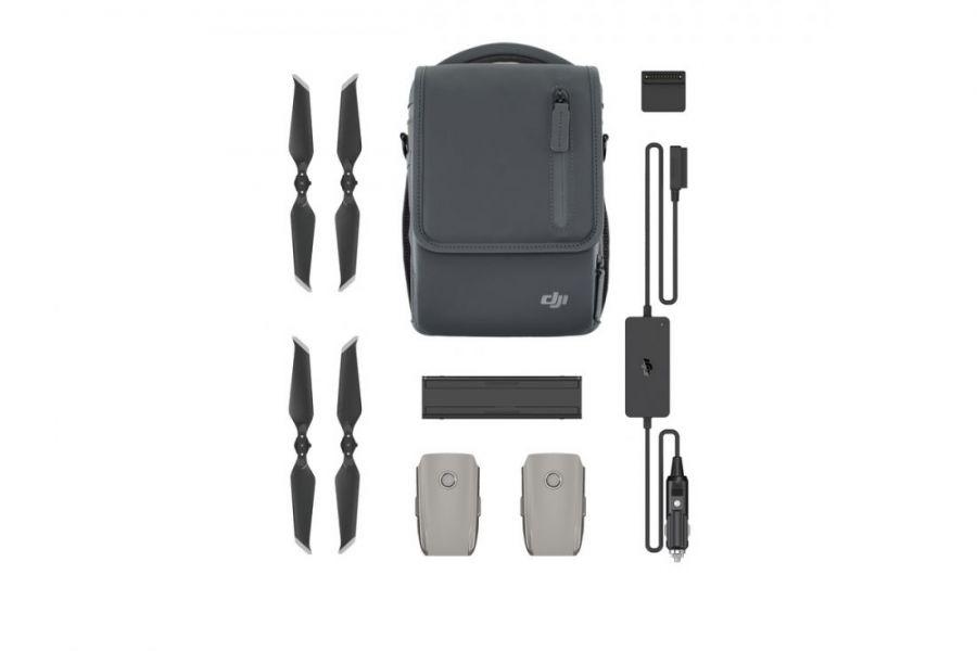 Комбо комплект аксессуаров для Mavic 2 Zoom/Pro