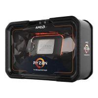 AMD Ryzen Threadripper 2990WX Colfax