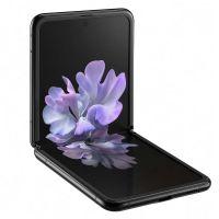 Samsung Galaxy Z Flip Black (SM-F700F/DS)