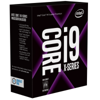 Intel Core i9 9940X BOX