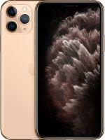 Apple iPhone 11 Pro Max 256GB золотой