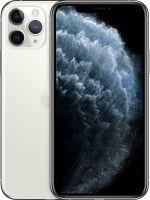Apple iPhone 11 Pro 256GB серебристый