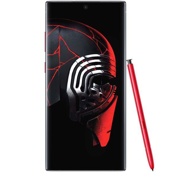 Samsung Galaxy Note 10 Plus 12/256GB Star Wars Special Edition