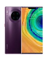 HUAWEI Mate 30 Pro 5G 8/256GB Фиолетовый