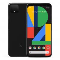 Google Pixel 4 XL 6/64GB Black