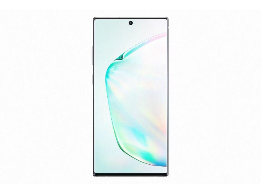 Samsung Galaxy Note 10 Plus 12/256GB аура