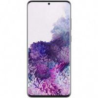 Samsung Galaxy S20+ Black (SM-G985F/DS)