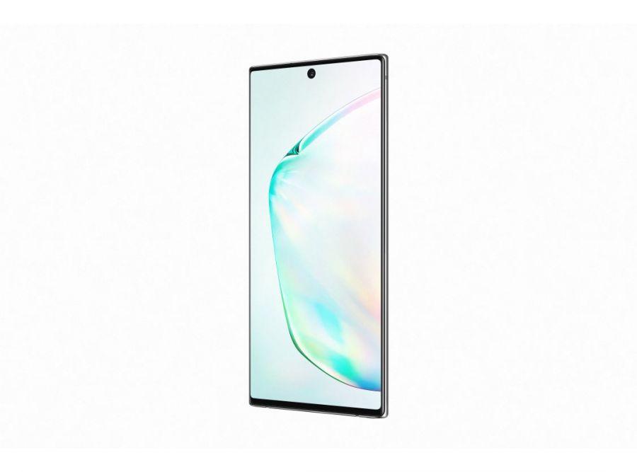 Samsung Galaxy Note 10 8/256GB аура