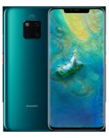 HUAWEI Mate 20 Pro 8/256GB Emerald Green