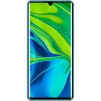 Xiaomi Mi Note 10 Pro 8/256GB зеленый