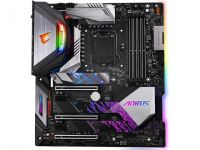 Gigabyte Aorus Z390 Xtreme