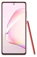 Samsung Galaxy Note 10 Lite 6/128GB RED