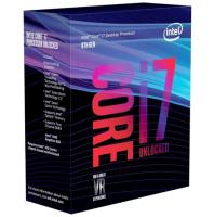 Intel Core i7 9700K BOX